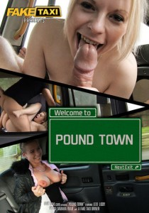 Pound Town 2016-[ฝรั่ง-INTER-EROTIC]-[20+]