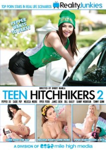 Teen Hitchhikers 2 2016-[ฝรั่ง-INTER-EROTIC]-[20+]