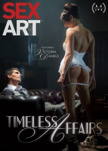 Timeless Affairs 2016-[ฝรั่ง-INTER-EROTIC]-[20+]