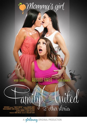 family-united-other-stories-2016