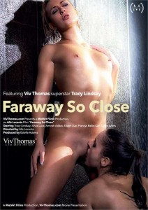 Faraway So Close 2016-[ฝรั่ง-INTER-EROTIC]-[20+]