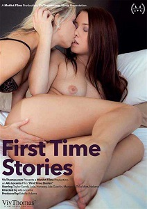 First Time Stories 2016-[ฝรั่ง-INTER-EROTIC]-[20+]