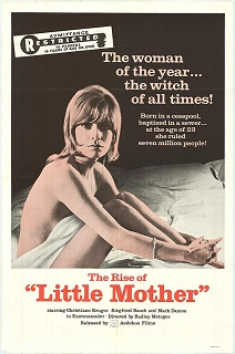 Little Mother (1973)