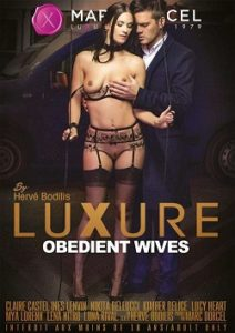 luxure-obedient-wives-2016