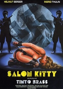 Salon Kitty (1976)-[ฝรั่ง-INTER-EROTIC]-[20+]