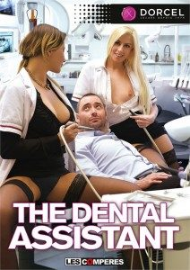 the-dental-assistant-2016