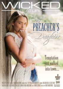 The Preacher's Daughter 2016-[ฝรั่ง-INTER-EROTIC]-[20+]
