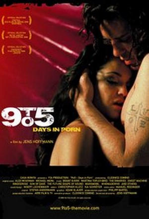 9 to 5 – Days in Porn 2009