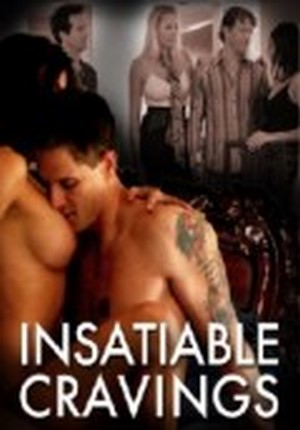 Insatiable Cravings 2006