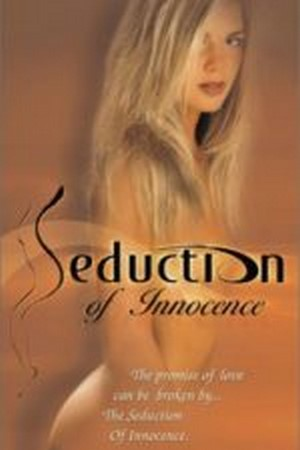 Justine – Seduction of Innocence 1996
