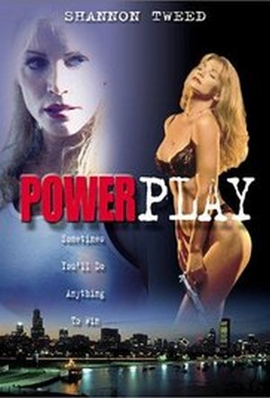 Power play 1999