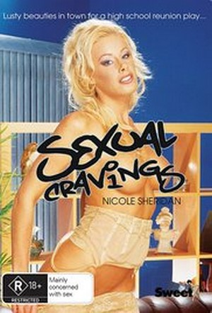 Sexual Cravings 2006