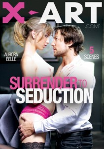 Surrender To Seduction 2016