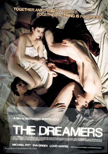 the-dreamers-2003