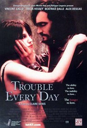 trouble-every-day-2001