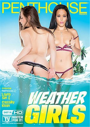 Weather Girls 2016