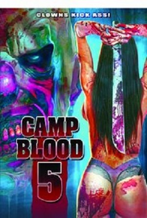 camp-blood-5-2016