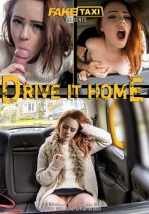 Drive It Home 2016