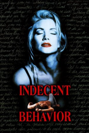 Indecent-Behavior-1993