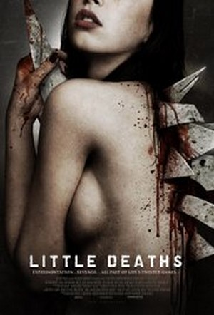 Little-Deaths-2011