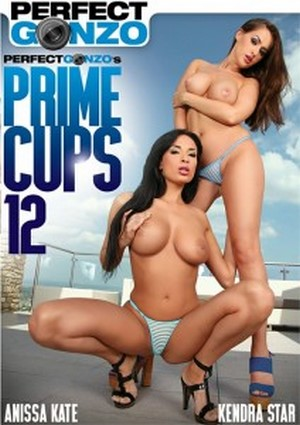 Perfect Gonzo's Prime Cups 12 2016