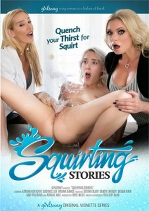 Squirting Stories 2016
