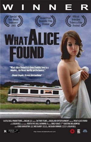 what-alice-found-2003