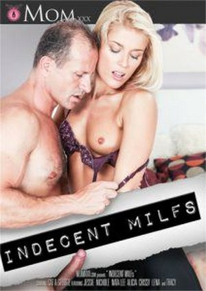 Indecent MILFs 2016