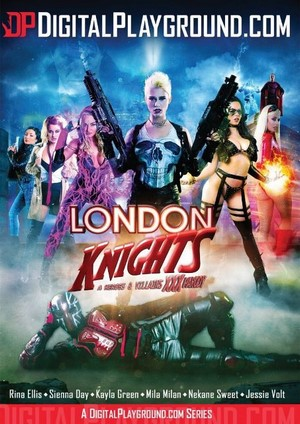 London_Knights_A_Heroes_Villains_XXX_Parody_2