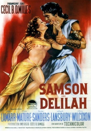 Samson_and_Delilah_1949