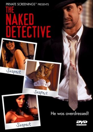 The_Naked_Detective_1996