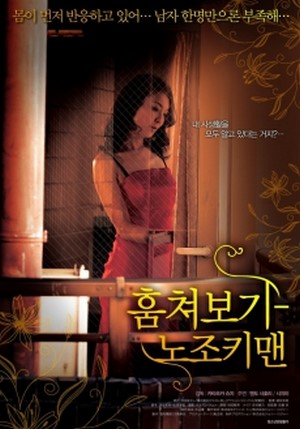 ดูหนังอาร์เกาหลี-Korean Rate R Movie-Peeped Affaires – The Devil Inside Of Wives 2014