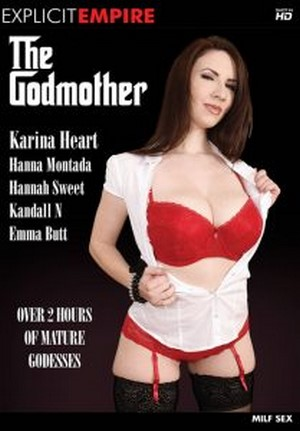 The Godmother 2016