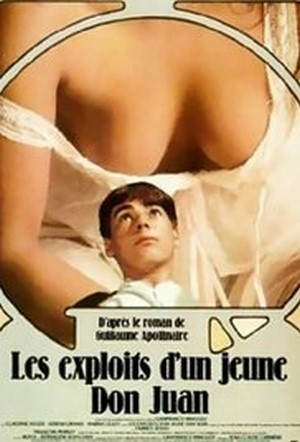 ดูหนังอาร์ฝรั่ง-Erotic Rate R Movie-What Every Frenchwoman Wants 1987