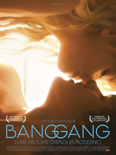 ดูหนังอาร์ฝรั่ง-Erotic Rate R Movie [20+]-Bang Gang (A Modern Love Story) 2015