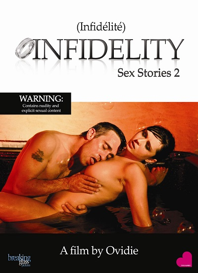 Infidelity Sex Stories 2 2011