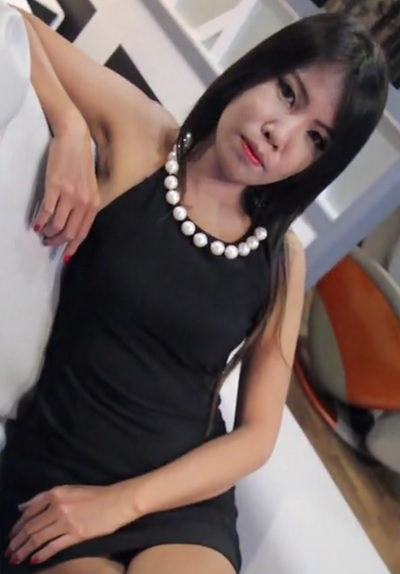 asian sex chat escort side
