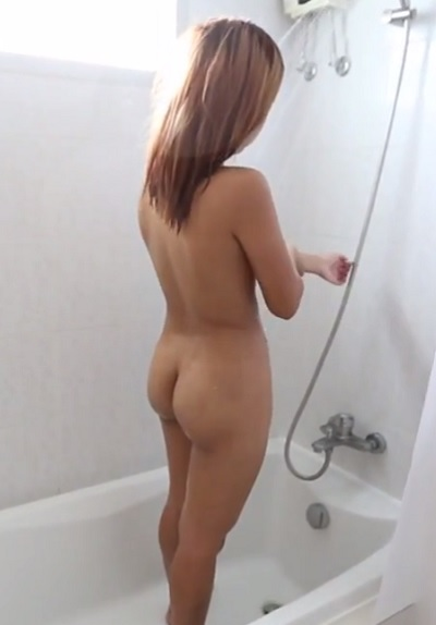 Asian Sex Diary.Apple.Morning.shower.Student.hunting ดูหนังโป้เอเชีย-Asian Sex Diary [20+]