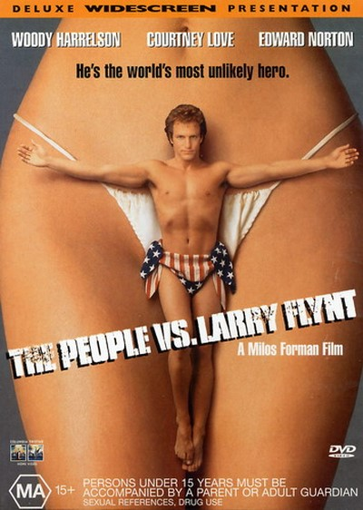The People vs Larry Flynt (1996) ดูหนังอาร์ฝรั่ง-Erotic Rate R Movie [20] ดูหนังเอ็กฟรี, ดูหนังโป้ไทย, ดูหนังโป้ฝรั่ง, ดูเอ็กฝรั่งฟรี, ดูหนังเอ็กไทย