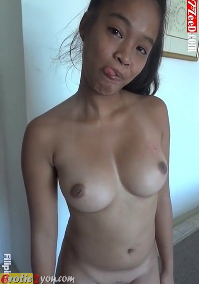 Asian Sex Diary [Filipina Sex Diary] Shakira ดูหนังโป๊เอเชีย XXX [20+]